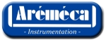 Aremeca Logo small(1)